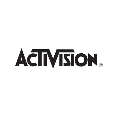 Web_Activision_Logo.png