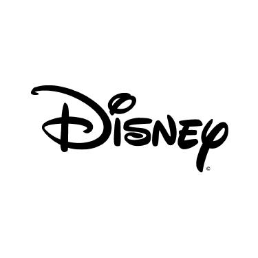 Web_Disney_Logo.png