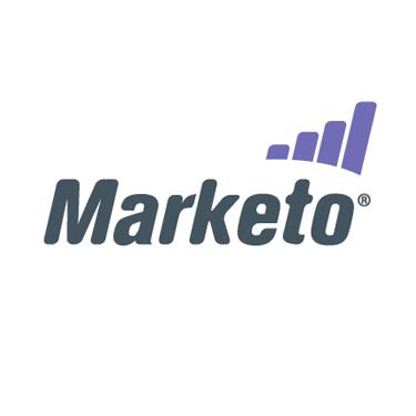 Web_Marketo_Logo.png