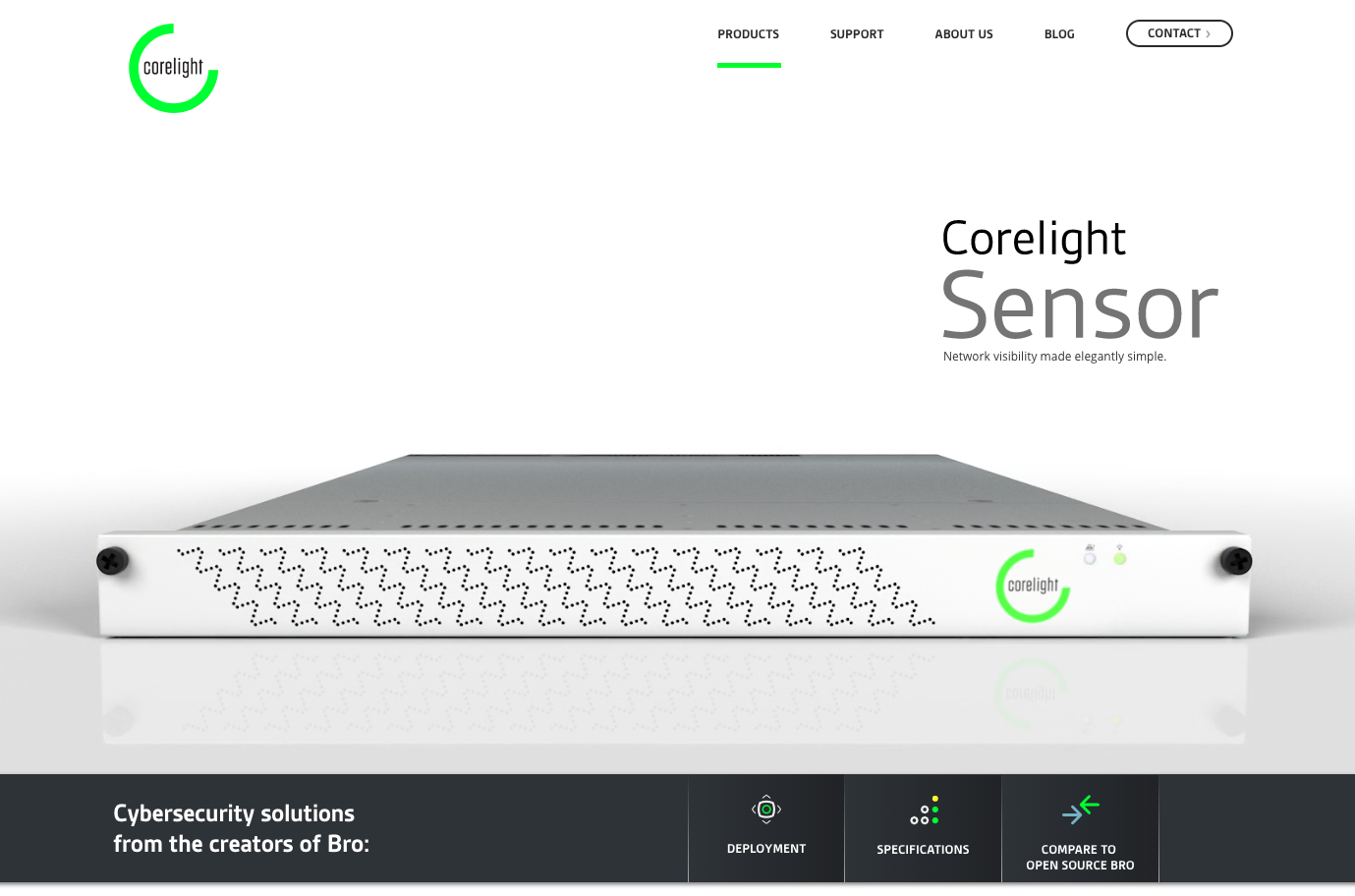 Corelight_homepage_2.png