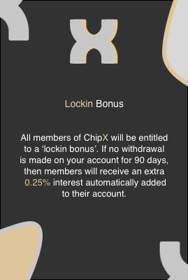 lockin bonus.png