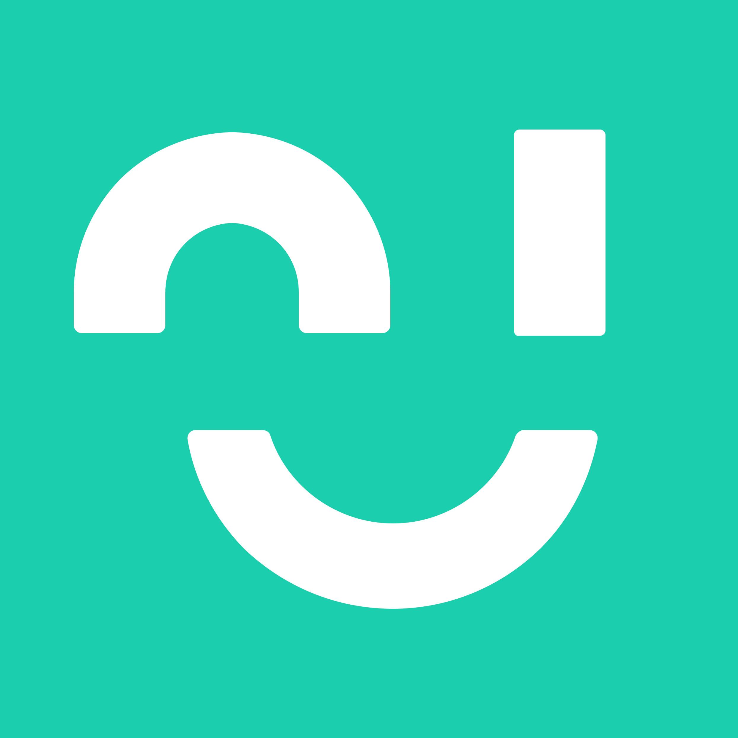 logo wink.jpg