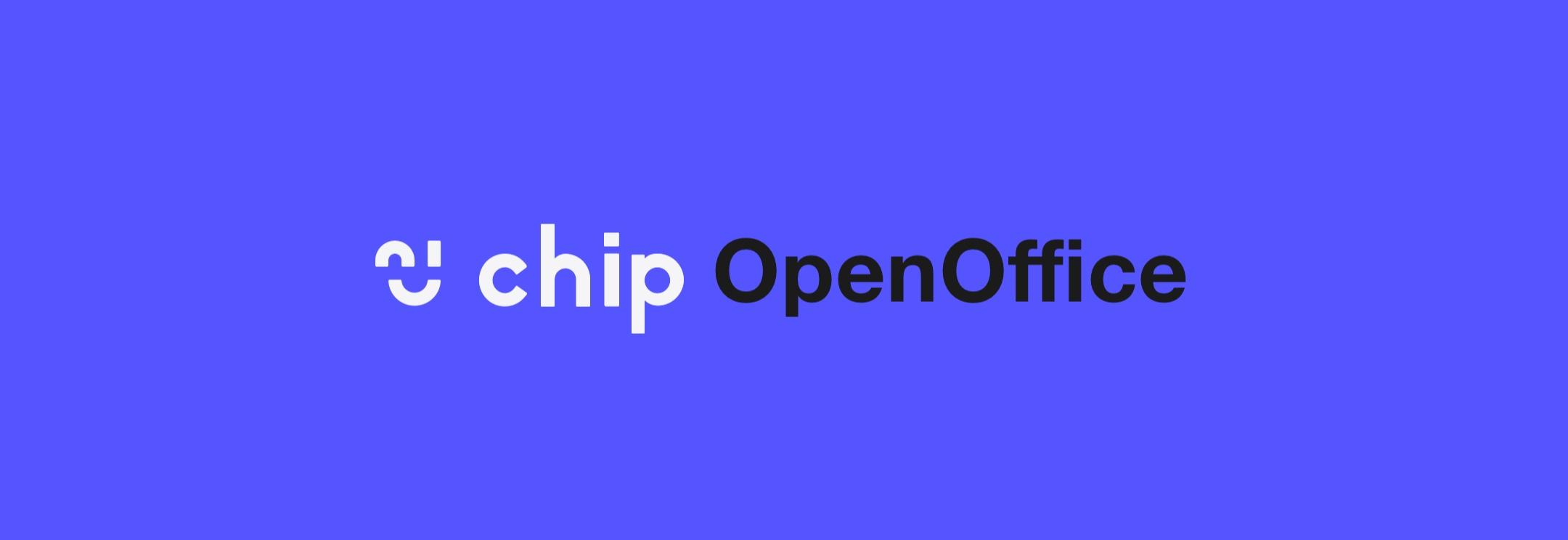 C_OpenOffice_Banner.jpg