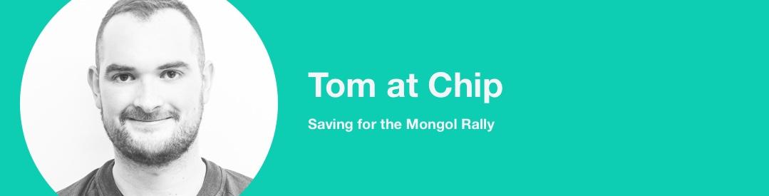tom banner (1).jpg