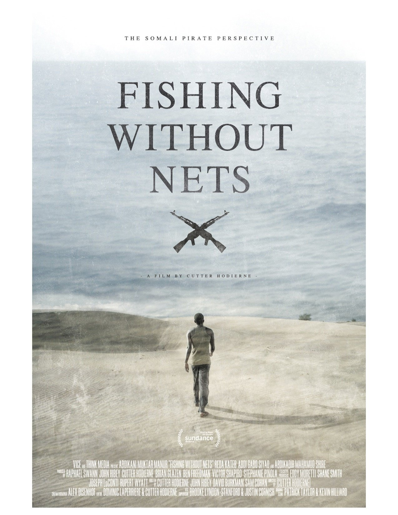 Fishing Without Nets Poster.jpg