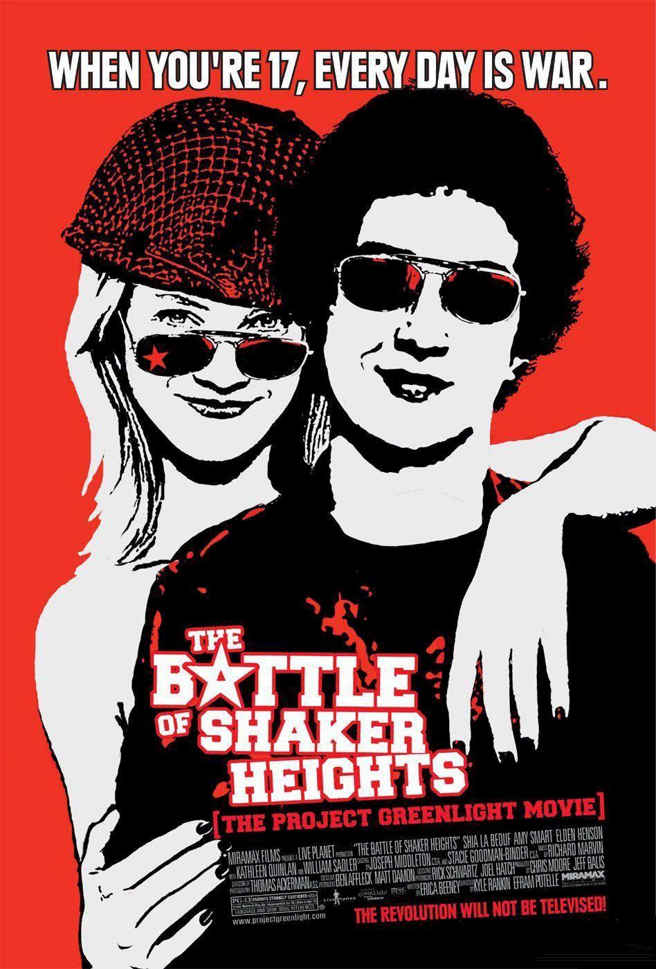 The Battle of Shaker Heights Poster.jpg