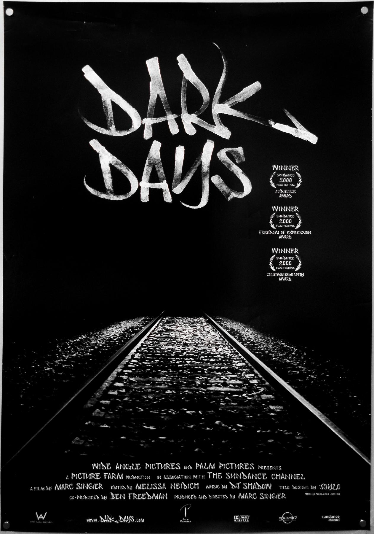 Dark Days Poster.jpg