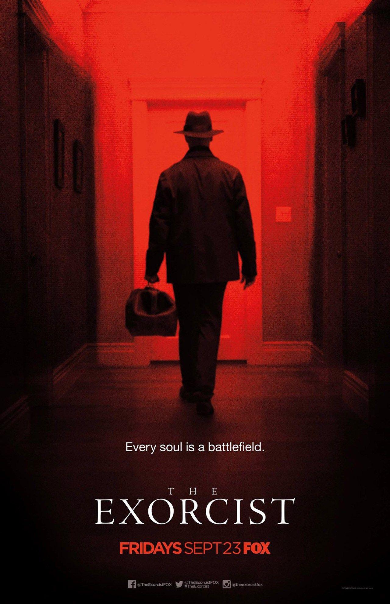 The Exorcist TV Poster.jpg