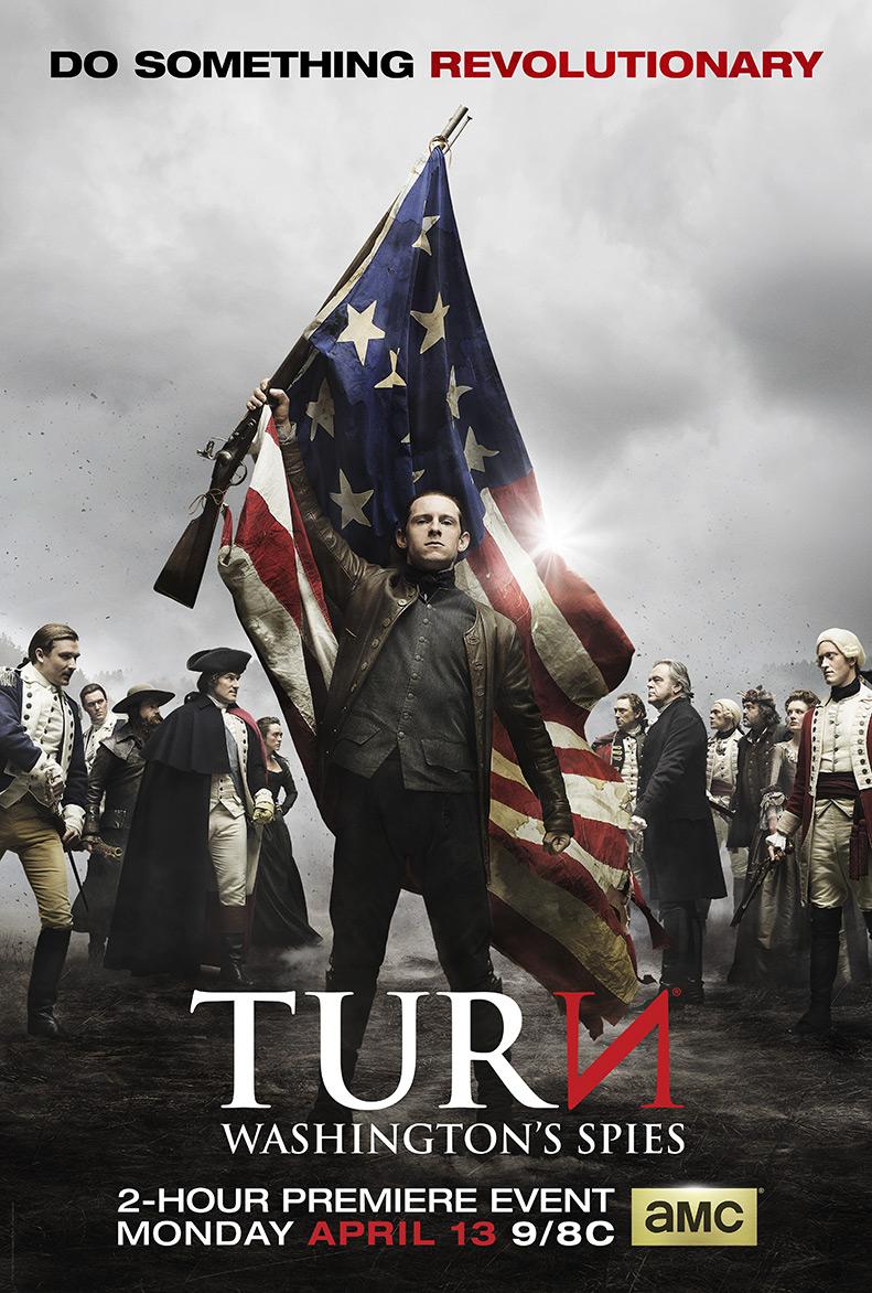 Turn Poster.jpg