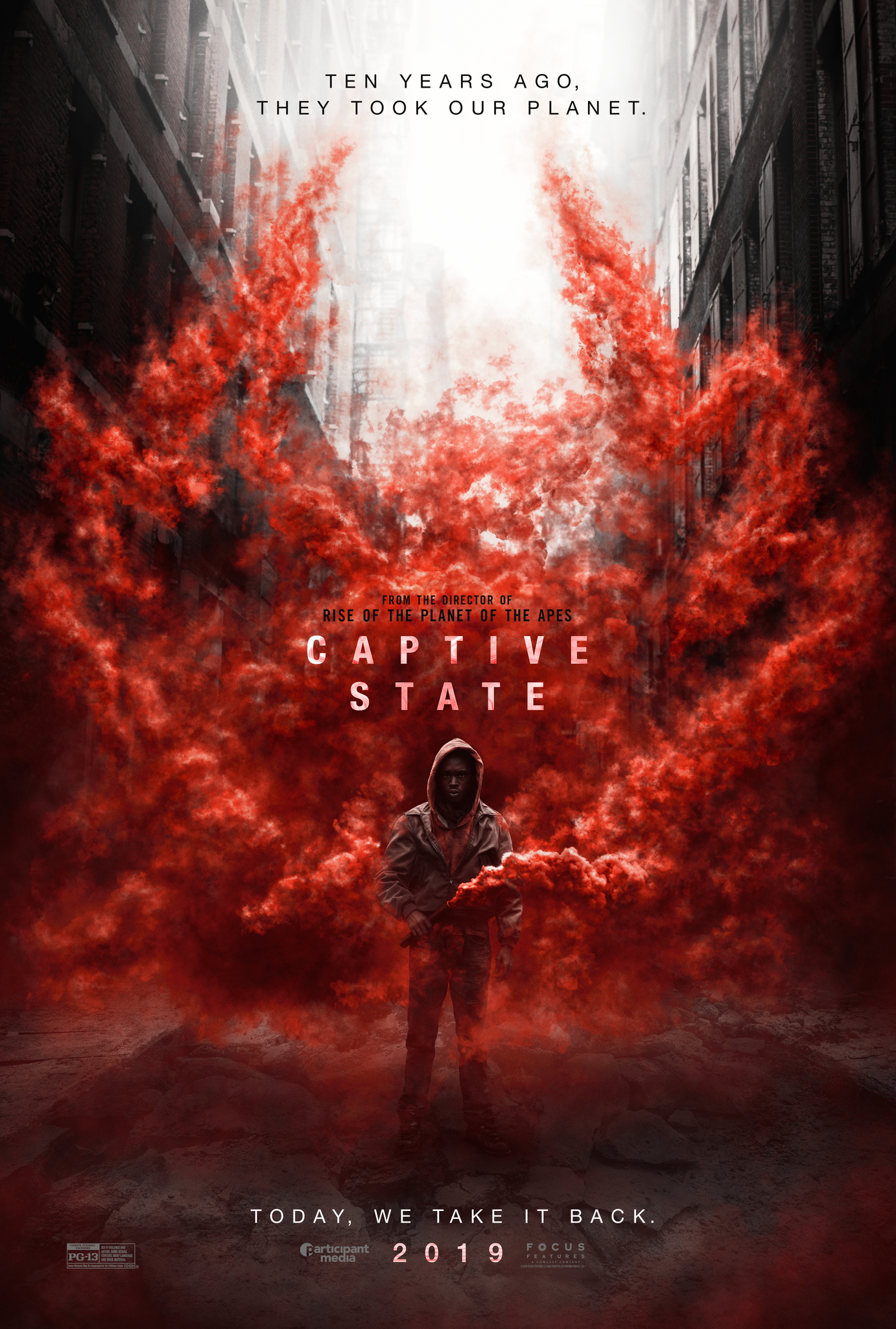 Captive State Poster1.jpg