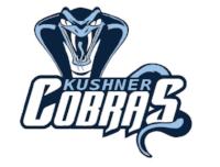 KushnerCobras.png
