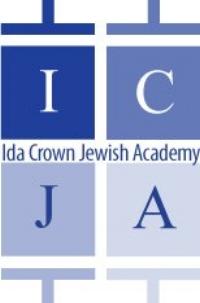 ICJA_logo.jpg