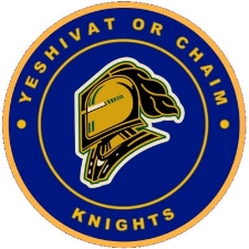 YOC Knights.jpg