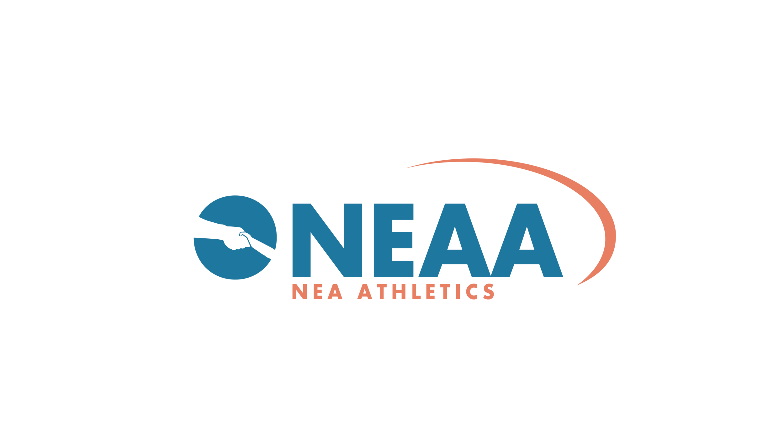 neaa logo 2019 small@4x.png