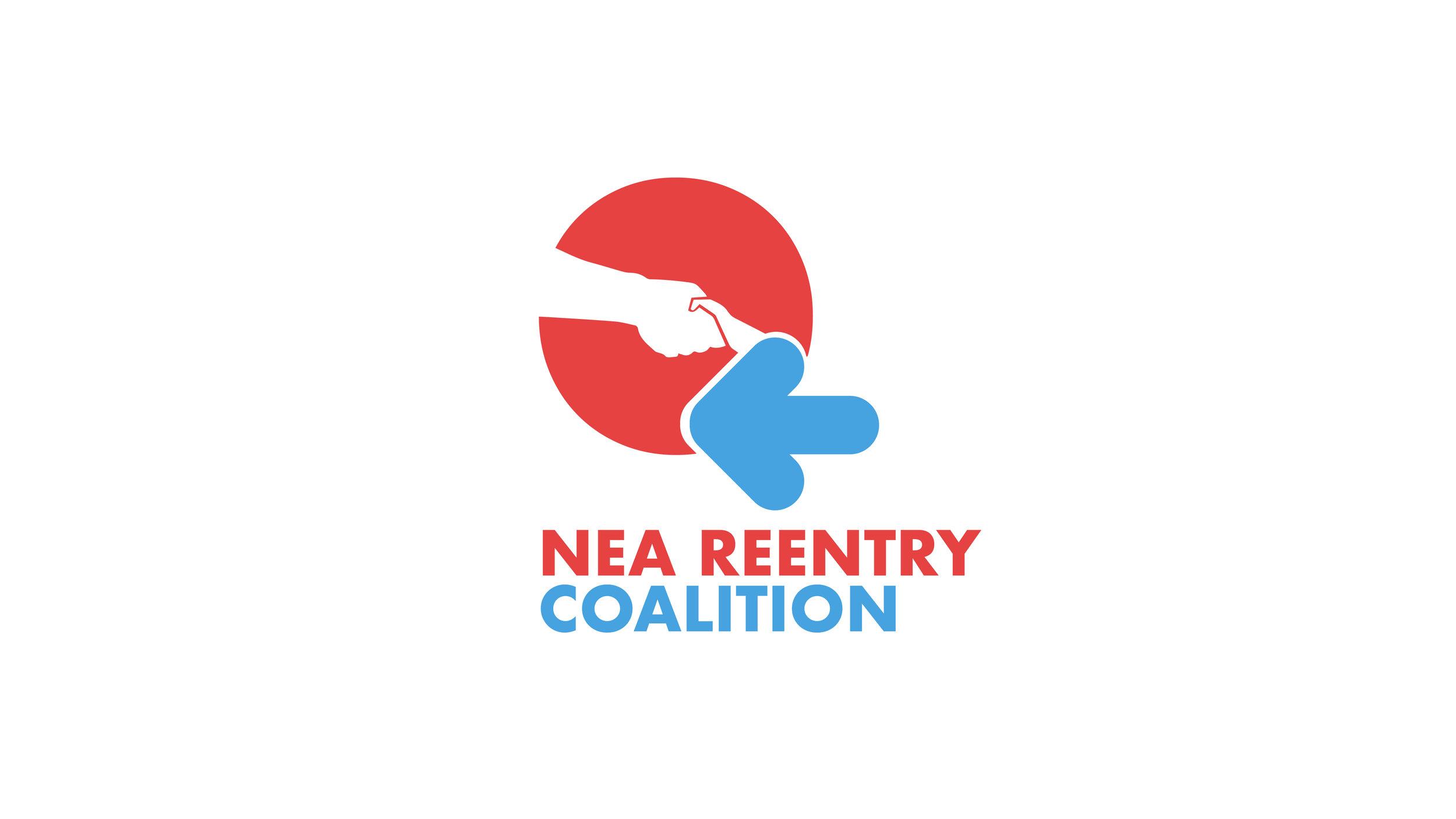neaa reentry coalition logo@300x-100.jpg