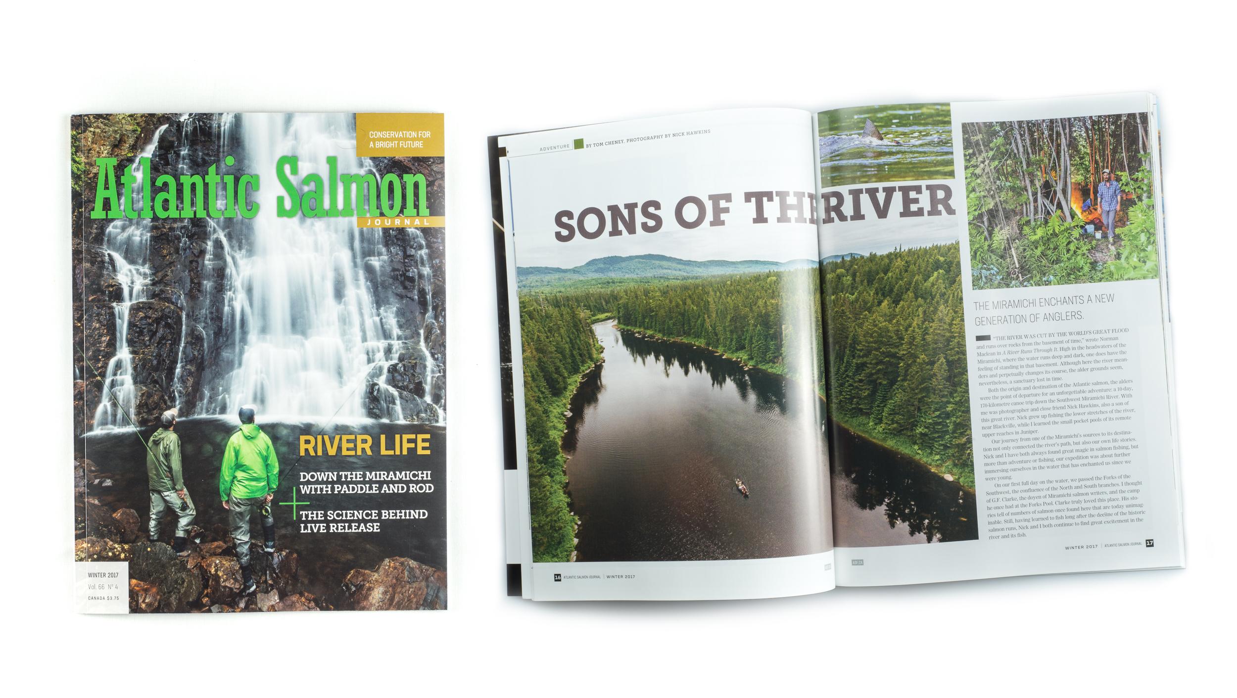 ASJ-Song-of-the-River-salmon-Spread.jpg