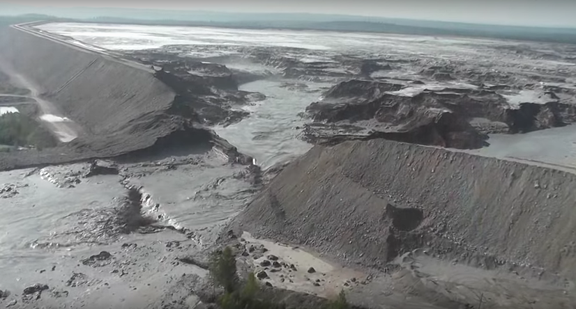 Mount Polley-2.png