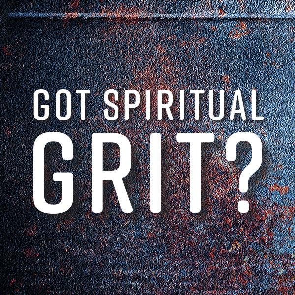 spiritual grit.jpg