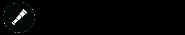 75d155f6-6add-44fb-865f-0bf4ae6cdde7.png