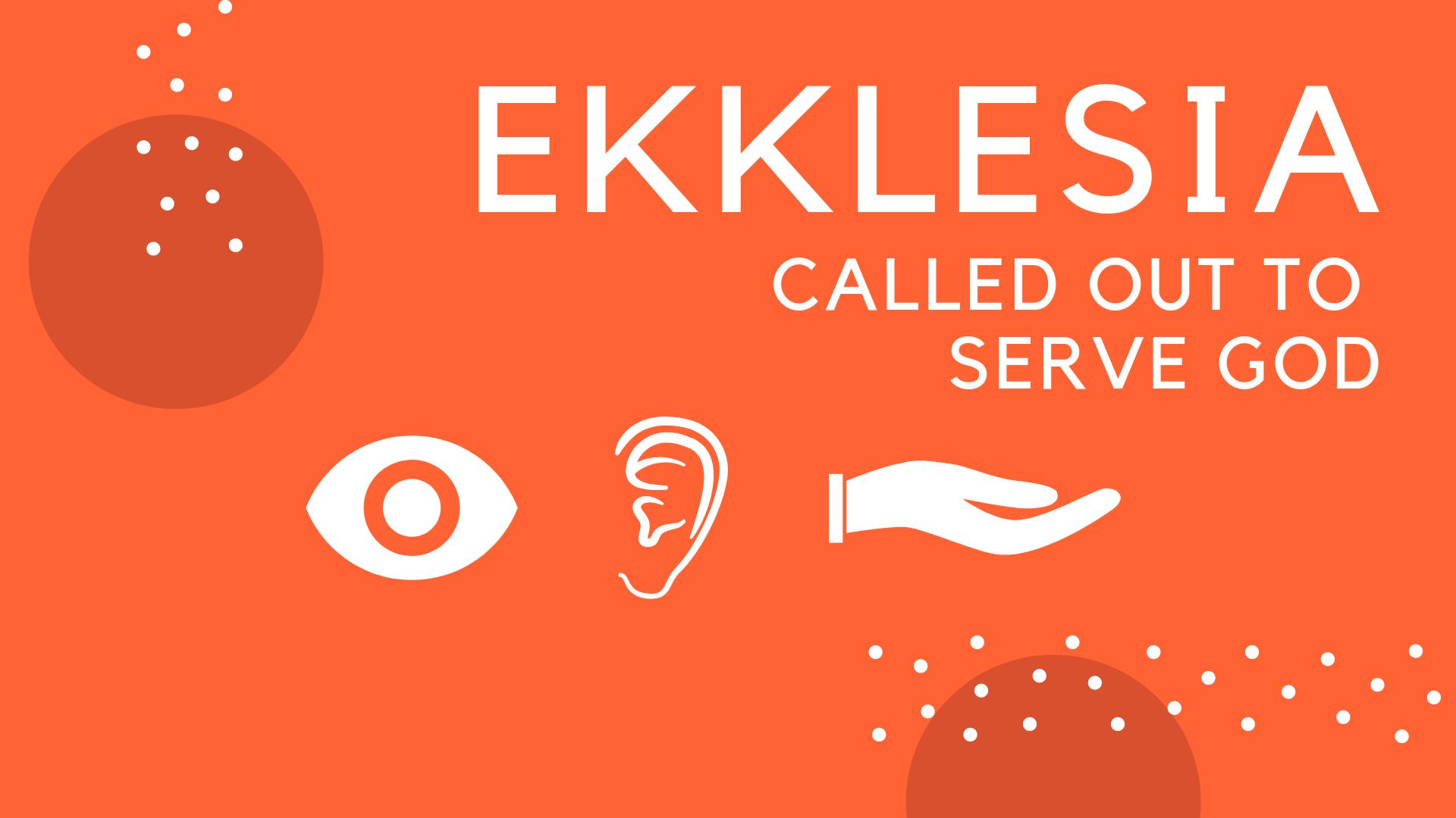 Copy of ekklesia.png