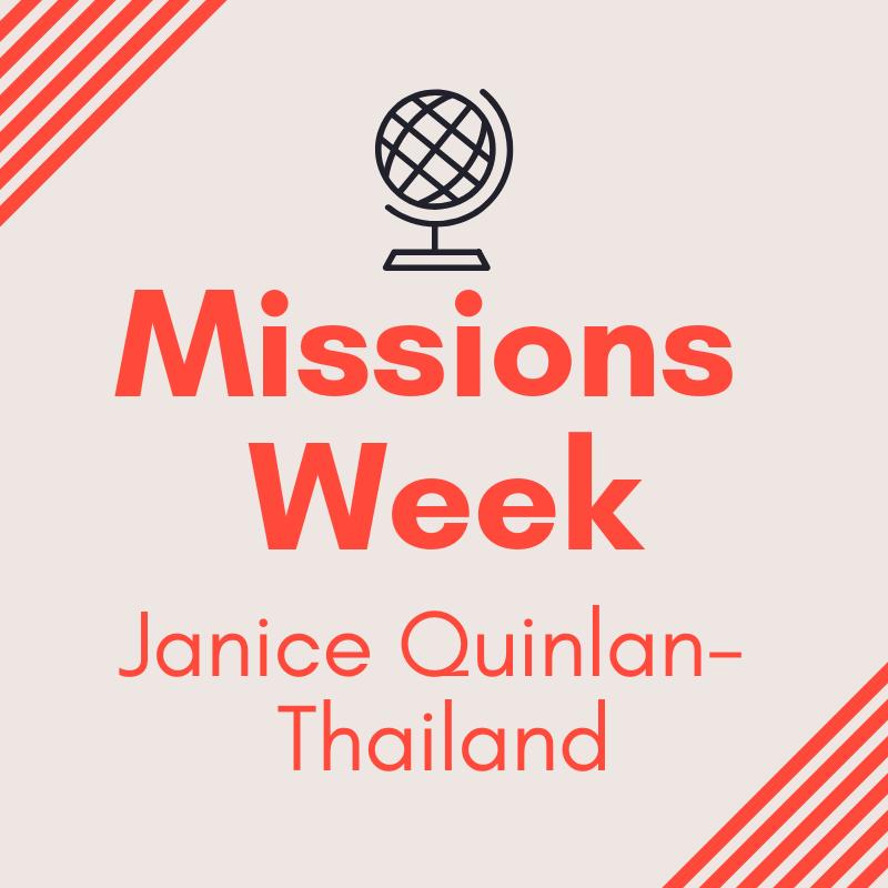 Missions Week.png