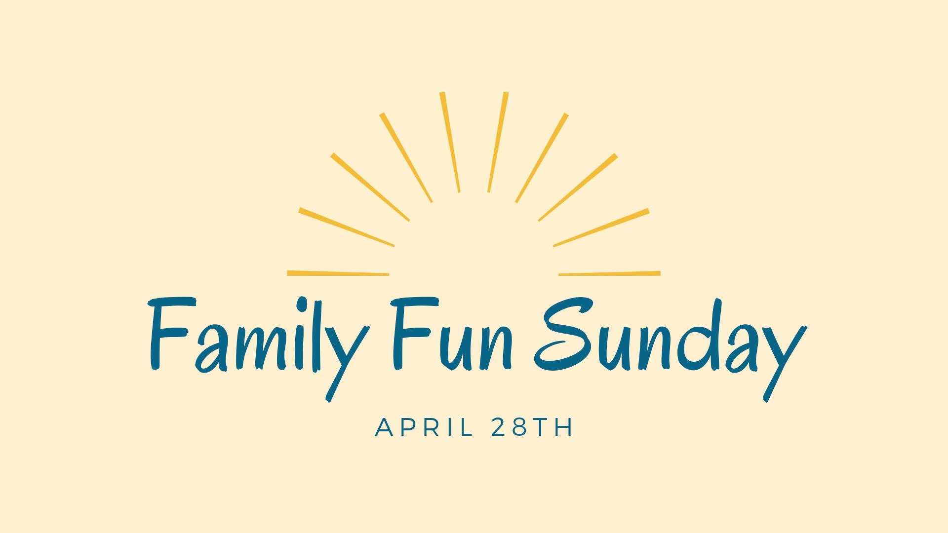 Family Fun Sunday.png