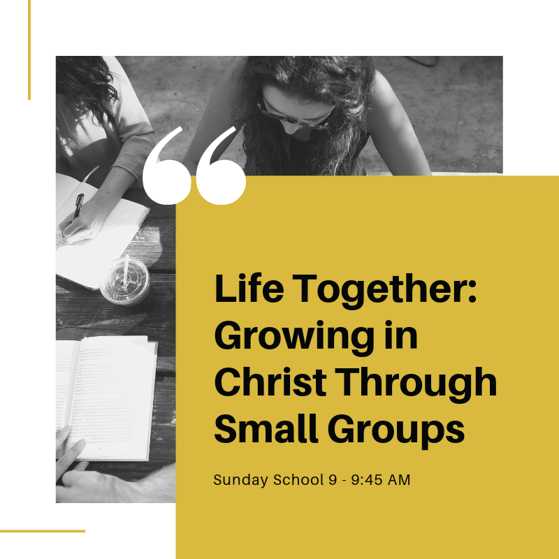 Life Together_ Growing in Christ Through Small Groups.png