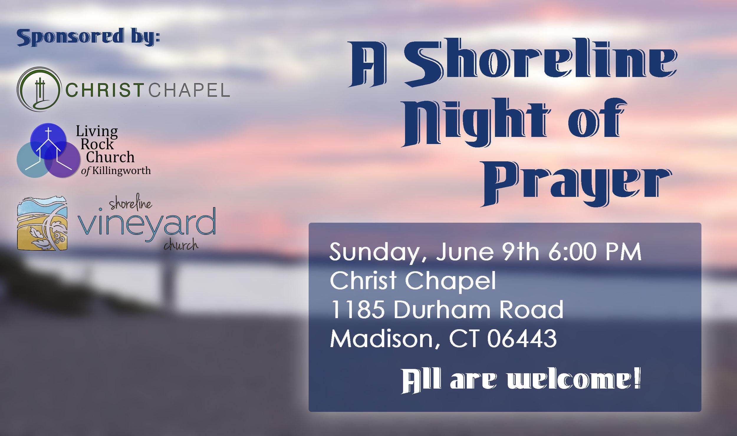 Shoreline Night of Prayer_1.jpg