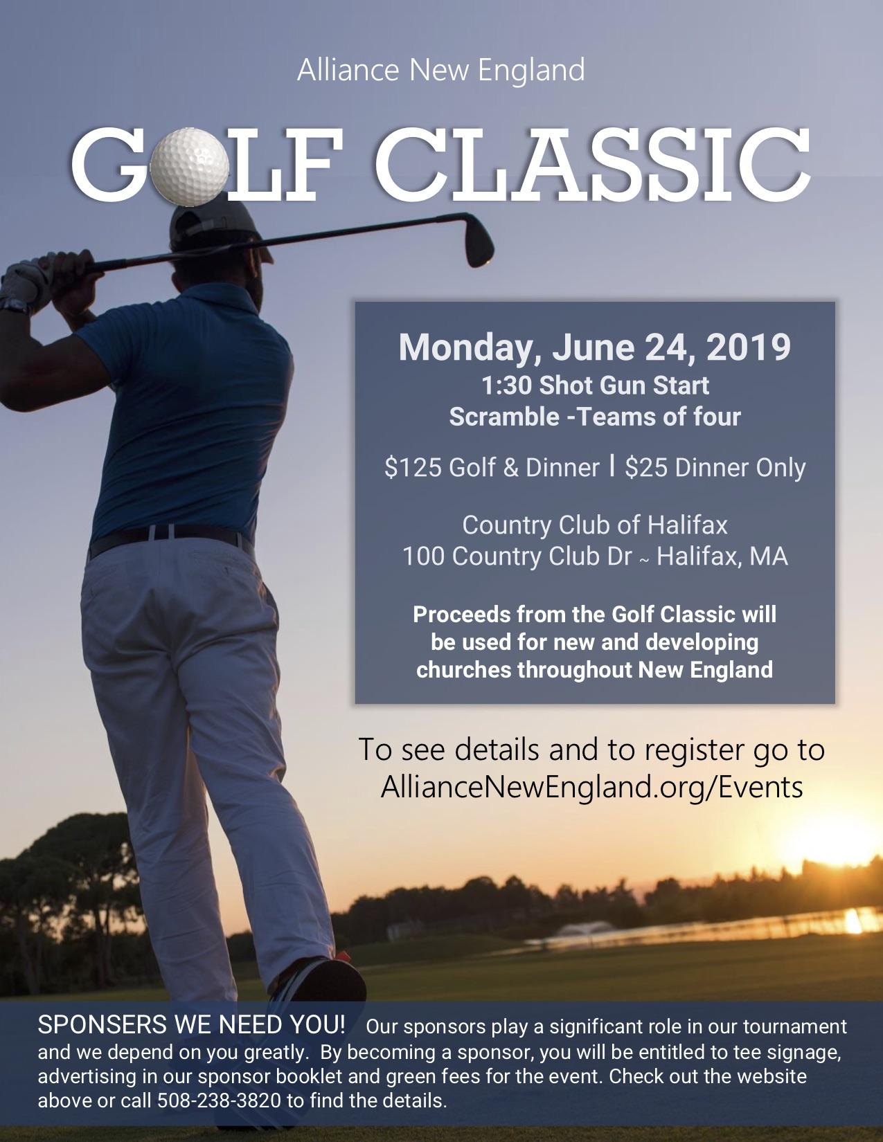 2019 Golf Classic flyer.jpg