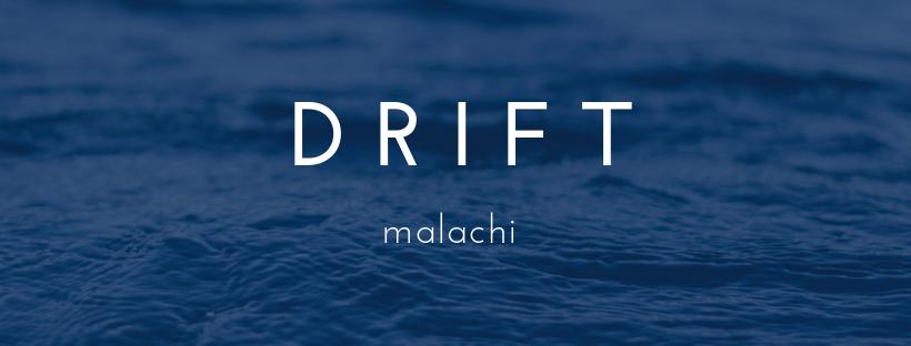 Copy of drift (1).png