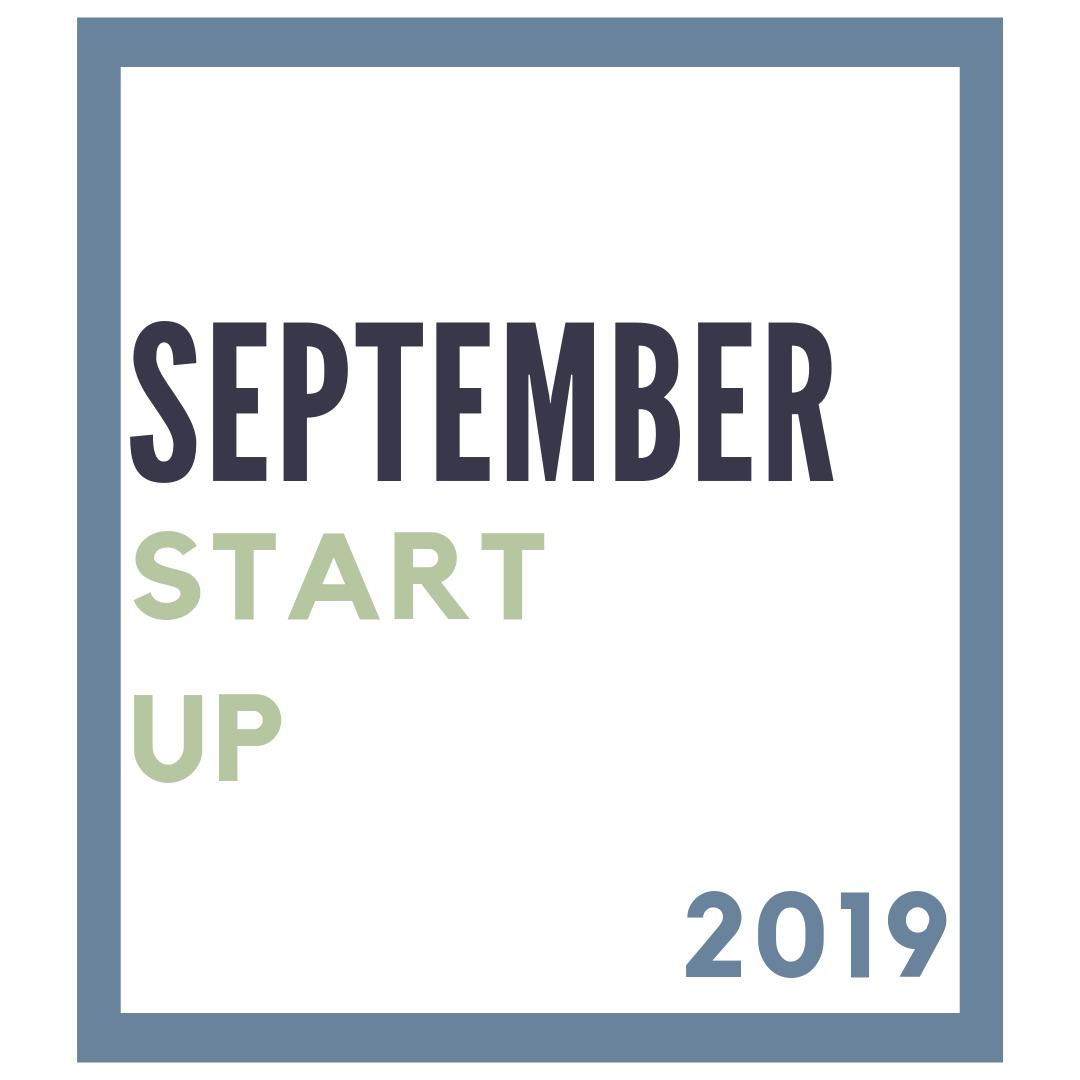 Copy of September 2019.png