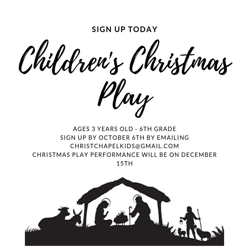 Christmas Play.png