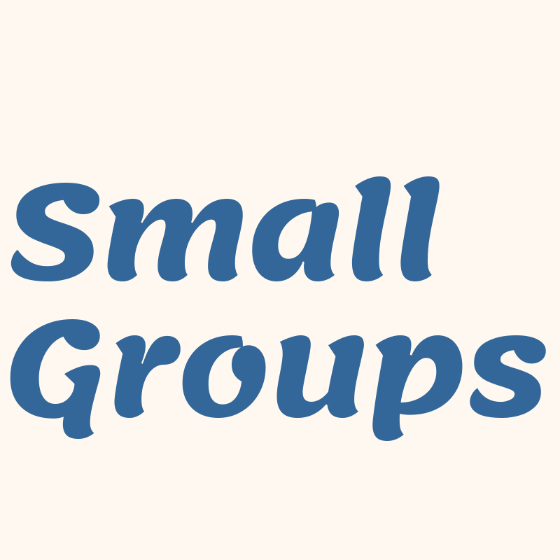 New Small Groups (1).png