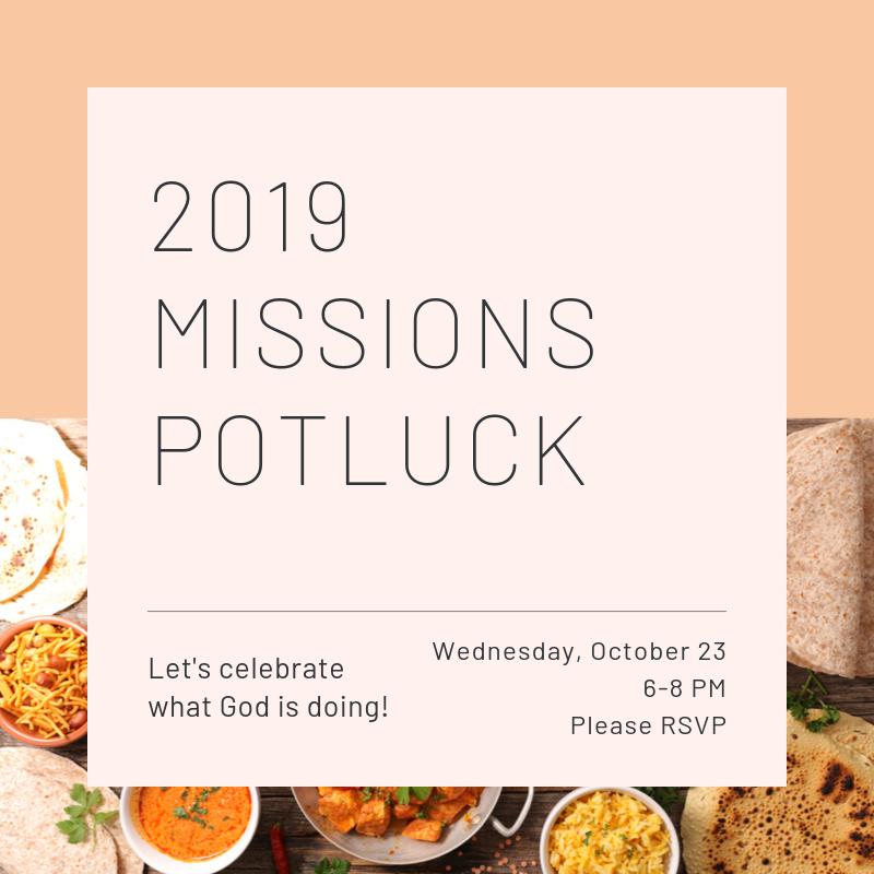 2019 Missions potluck (2).png