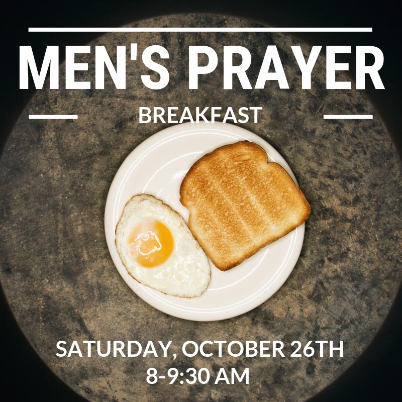 men's prayer.png