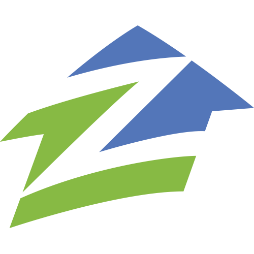 zillow-logo-500.png