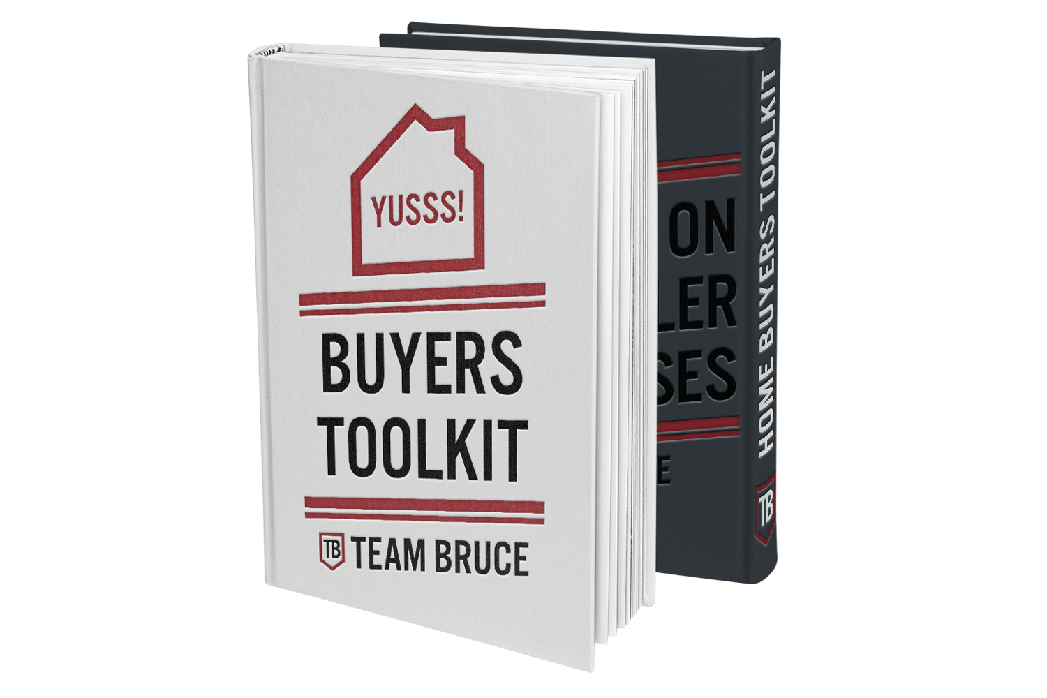 buyers-toolkit.png