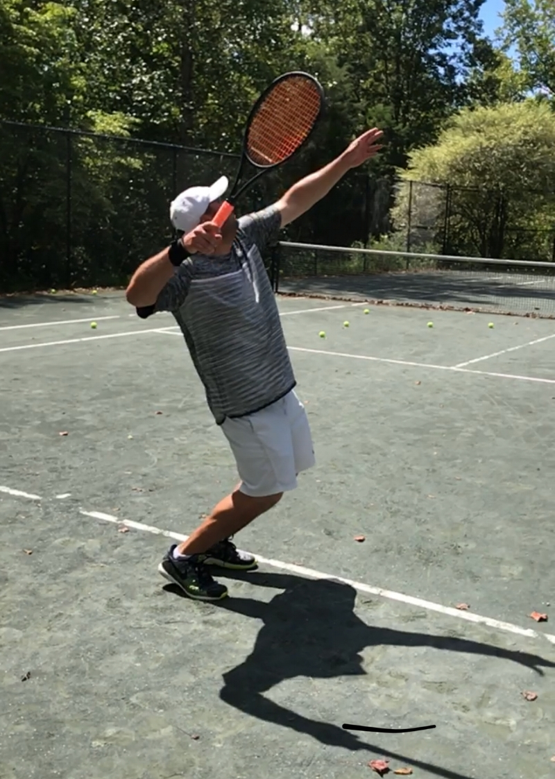 Take your game to the next level - Let one of our OTC pros help you get your game where you want it to be. Private lessons are one of the best ways to improve your game. Private lessons offer the flexibility, focus and fun that players need to raise their game.Jason Zoladz - Tennis Director$45/hr Members $55/hr Non-MembersJohn Pelphrey - Assistant Pro$40/hr Members $50/hr Non-Members