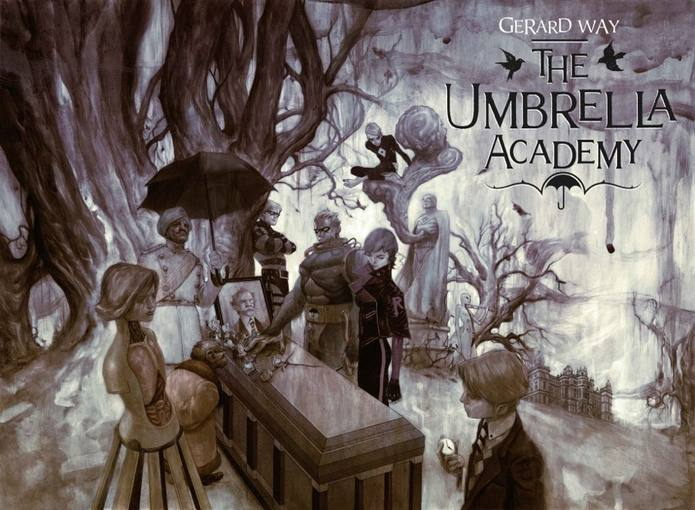 umbrella-academy-103182.jpg