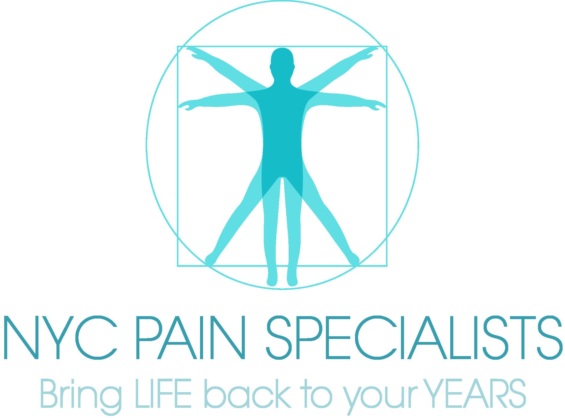 logo - 07-20-2016.png