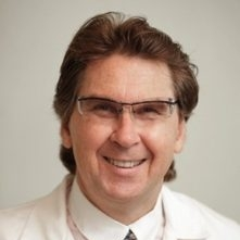 Luis A. Cenedese, MD - BOARD CERTIFIED PLASTIC & COSMETIC SURGERYSURGEON-IN-CHIEF