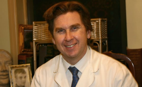 - Dr. Luis Cenedese - Plastic SurgeryLuis Cenedese is an empathetic and renowned plastic surgeon working in Brooklyn and New York, NY. He graduated from Columbia University and completed his residency in surgery at Beth Israel Medical Center. Mount Sinai Hospital accepted the doctor for a residency in plastic surgery. Upon completing this, he was chosen as chief resident in plastic surgery. If you are interested in more invasive procedures, please refer to Dr. Cenedese at http://www.drcenedese.com/