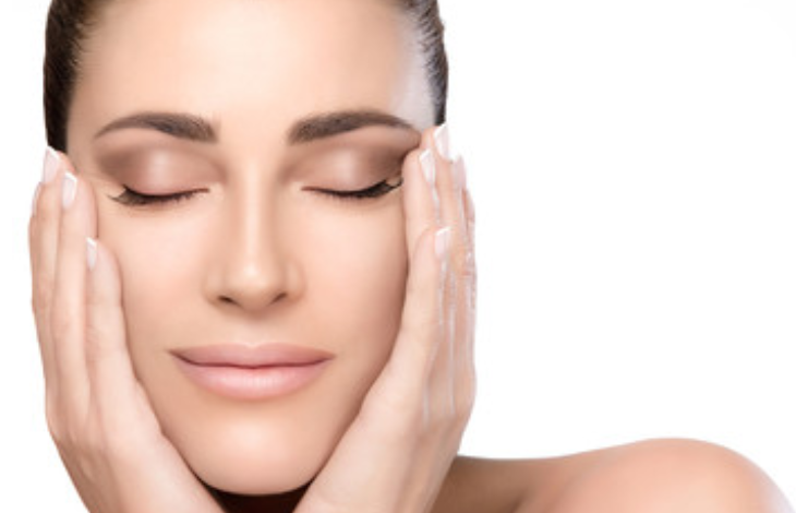 BOTOX INJECTIONS -
