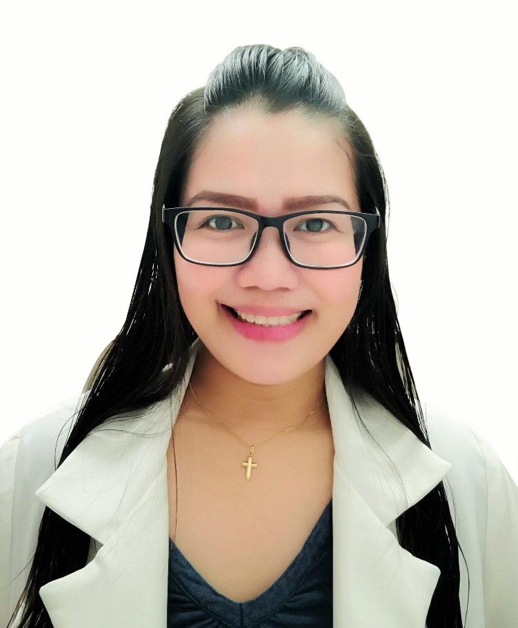 Roselle J. Gatcho - MEDICAL ASSISTANTCLINICAL PATIENT CARE COORDINATOR