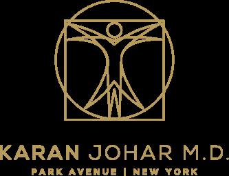 KaranJohar_Logo.png