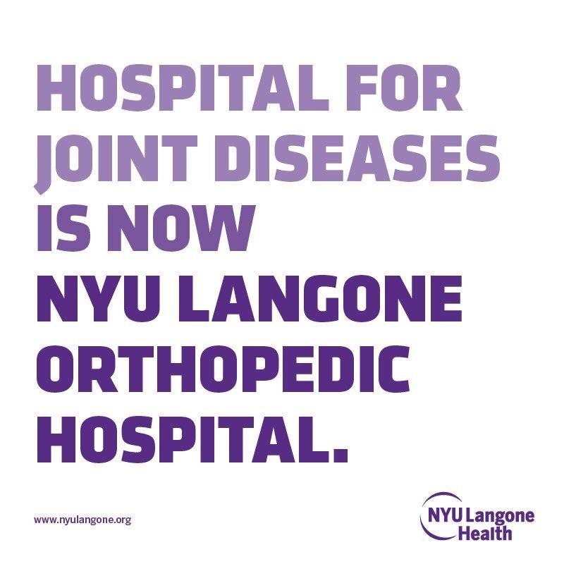 NYU Langone Orthopedic.jpg