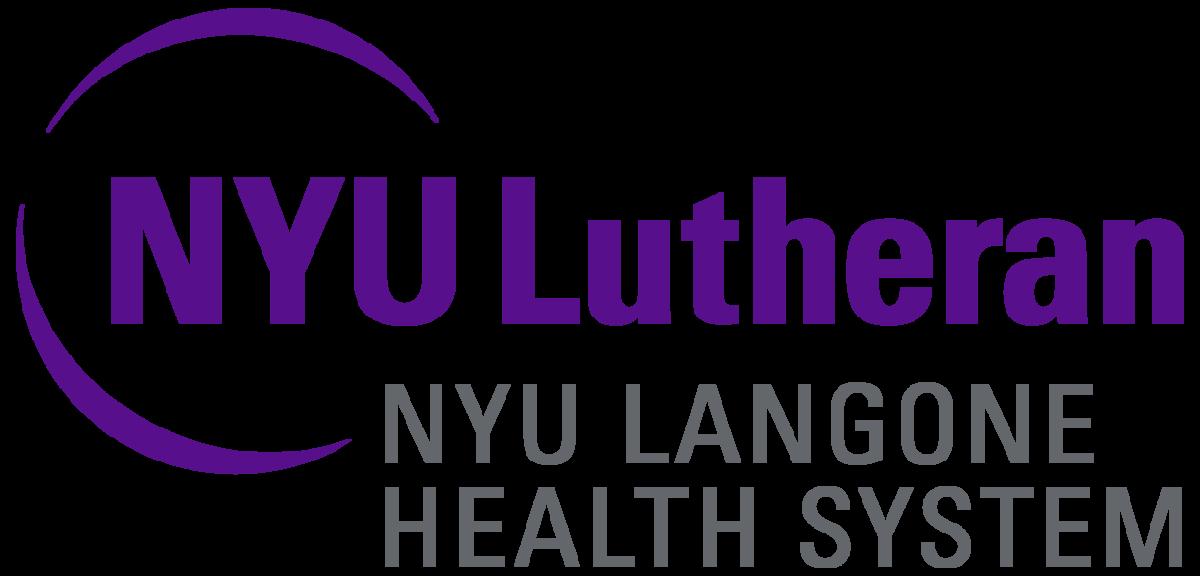 NYU Lutheran.png