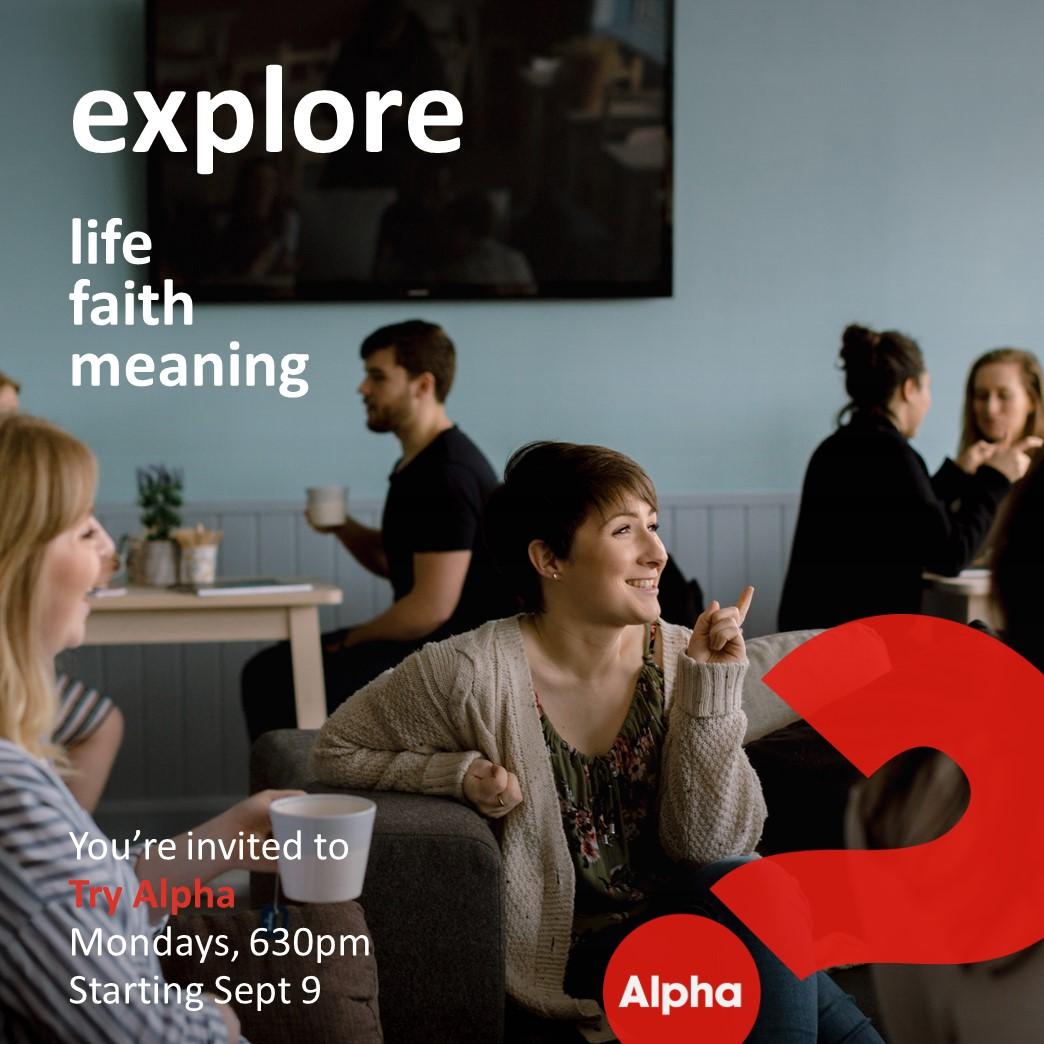 Alpha Invite Graphic.jpg