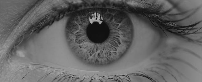 Eyecare -