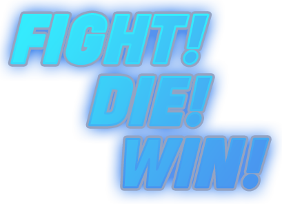 fightdiewin.png